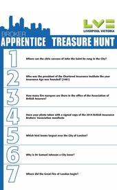 broker-apprentice-quiz-sheet