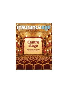 Insurance Age cover 0319