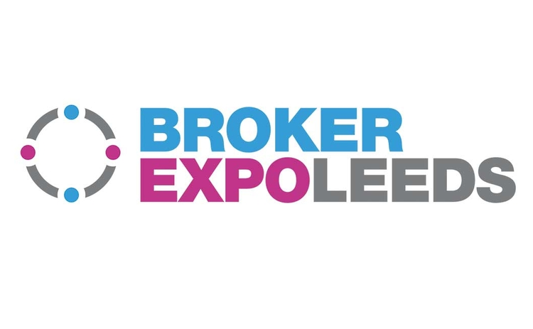 Broker Expo Leeds 2017