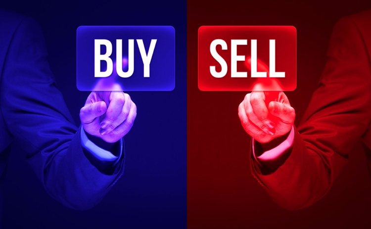 buy-sell-business-generic-1