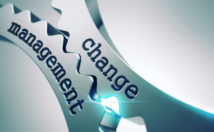 change-management-concept