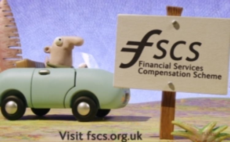 fscs-advert-preview