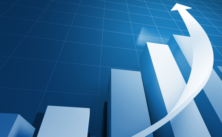 Profit Margins For Uk Brokers At Highest Level In Eight Years