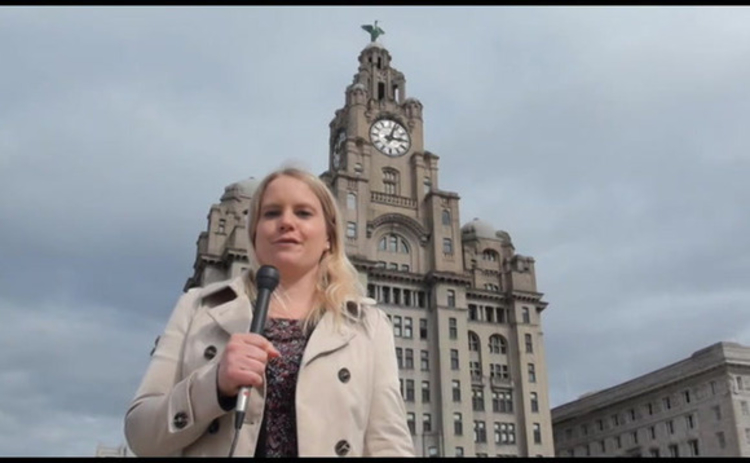 liverpool-review-video-part-1-screengrab