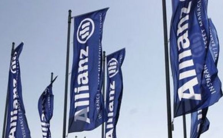 allianz-flags