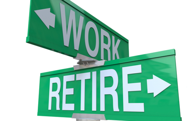 work-or-retire