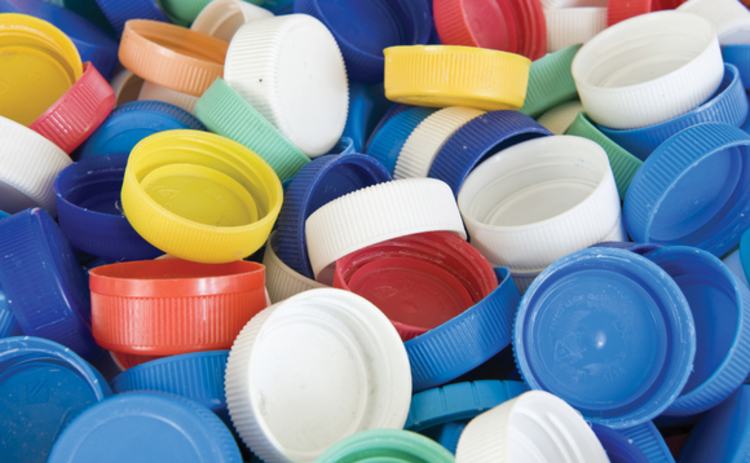 plastic-bottle-tops