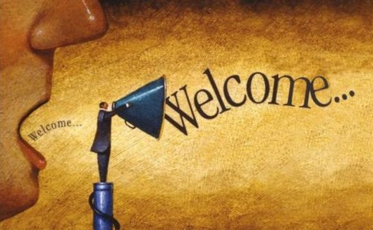 welcome-corbis