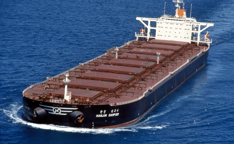 hanjin-shipping-hahn-korea