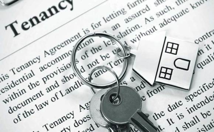 keys-tenancy-agreement-landlord-rent