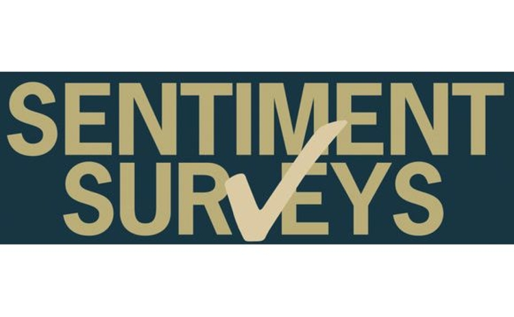 PB Sentiment Surveys
