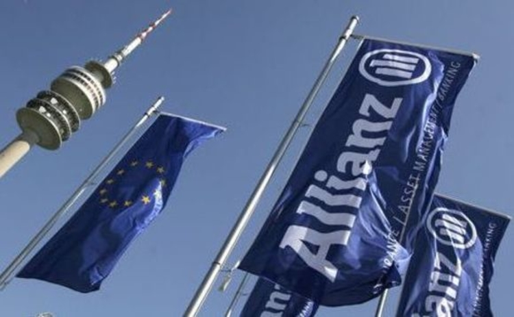 allianzflags