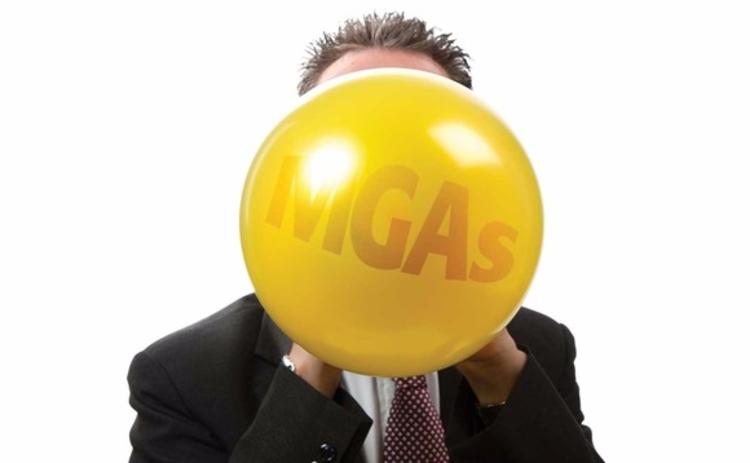 blowing-up-mga-balloon