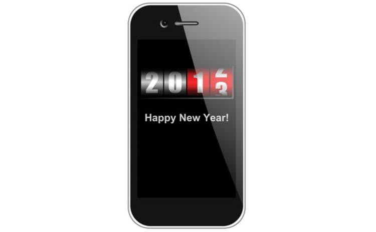 new-year-iphone