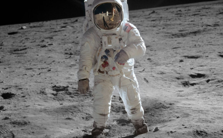 buzz-aldrin-on-the-moon-nasa