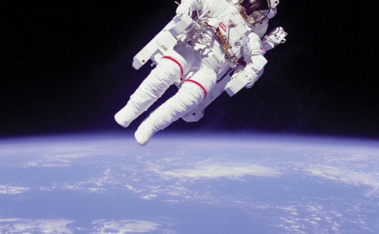 space-walk-nasa