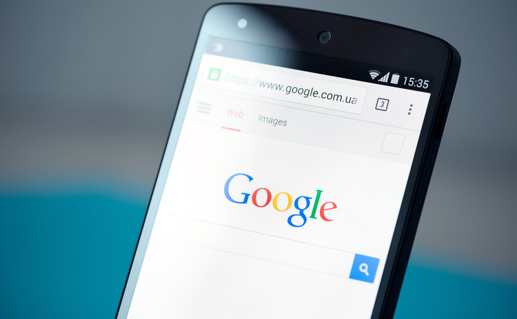 google-mobile-search-phone