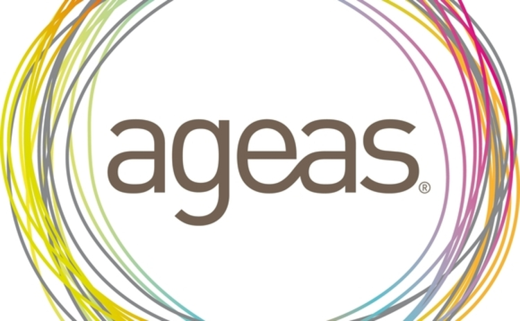Fortis begins name change to Ageas - Insurance Age