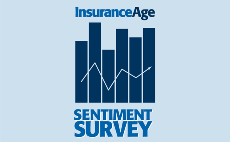 ia-sentiment-survey-logo