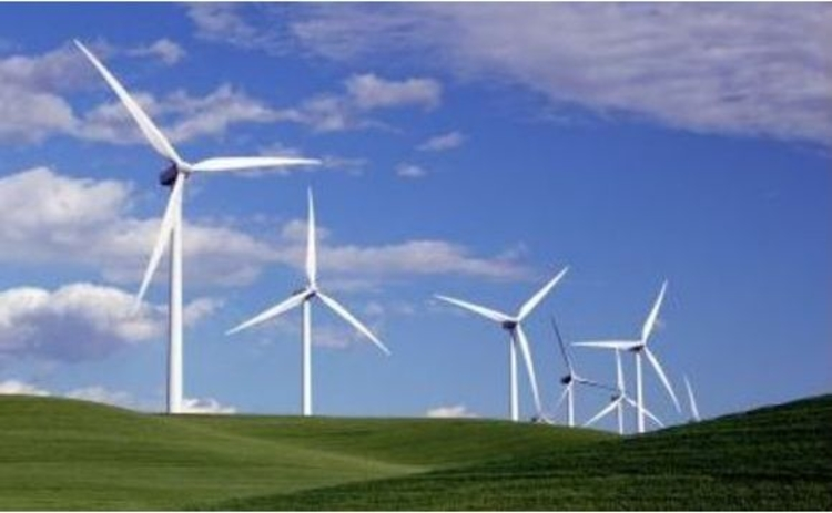 power-generating-windmills