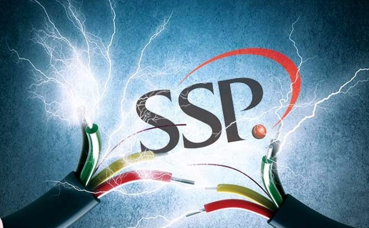 ssp-cable-snapped-outage-power-cut