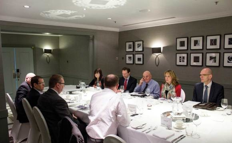 001-2015-03-16-birmingham-fraud-roundtable-img-4358