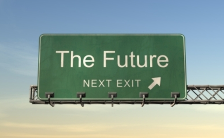 future-road-sign-1