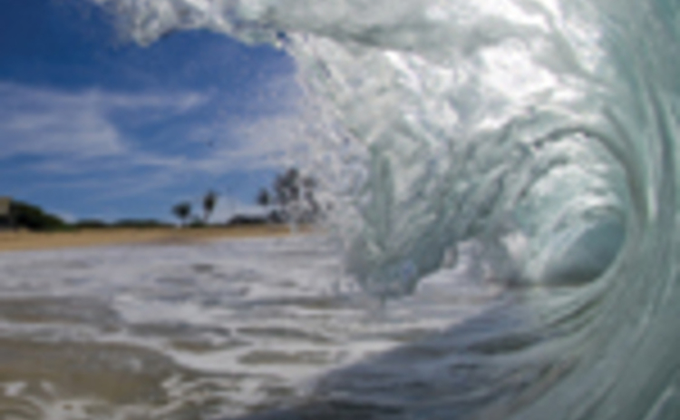 wave-small-jpg