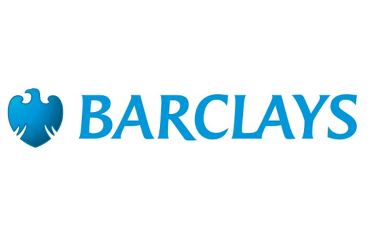 barclays-logo-hq