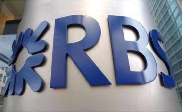 rbs-insurance-sell-off-direct-line-churchill-EC