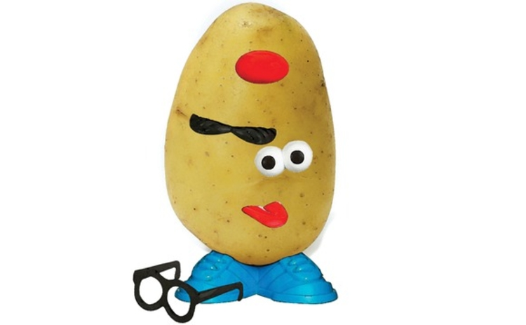 ugly-potato-head