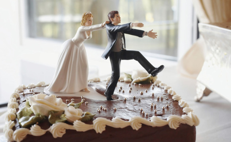 wedding-cake-divorce
