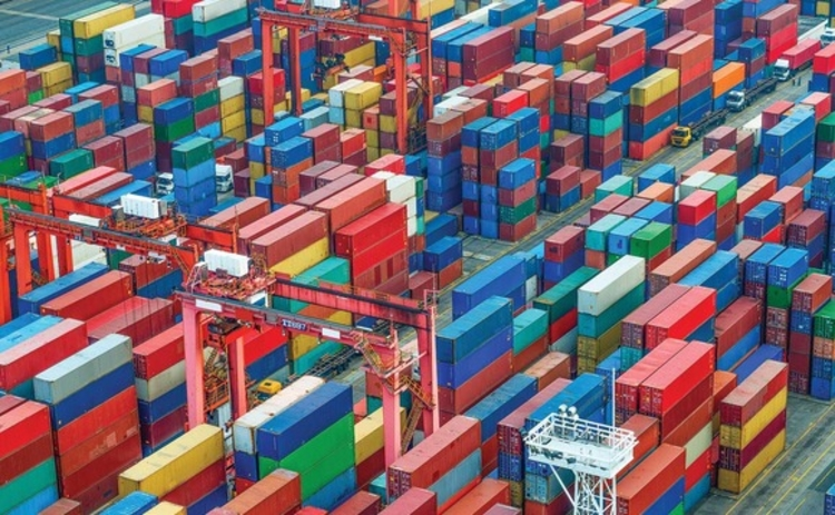 cargo-shipping-containers