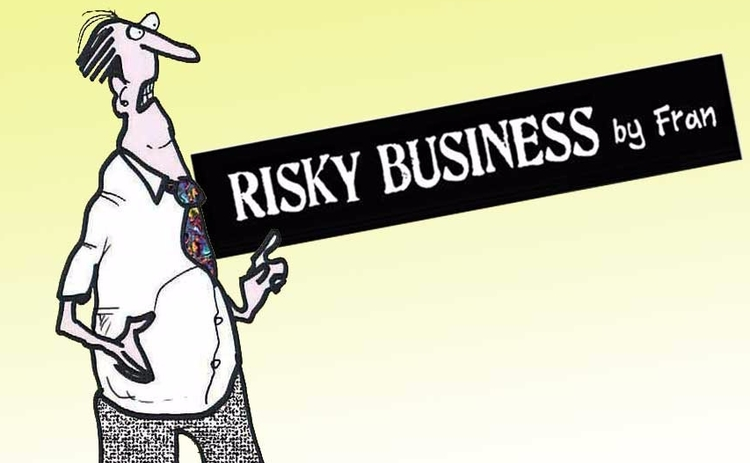 risky-business-by-fran