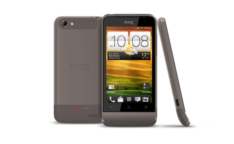 htc-one-v-smartphone-android