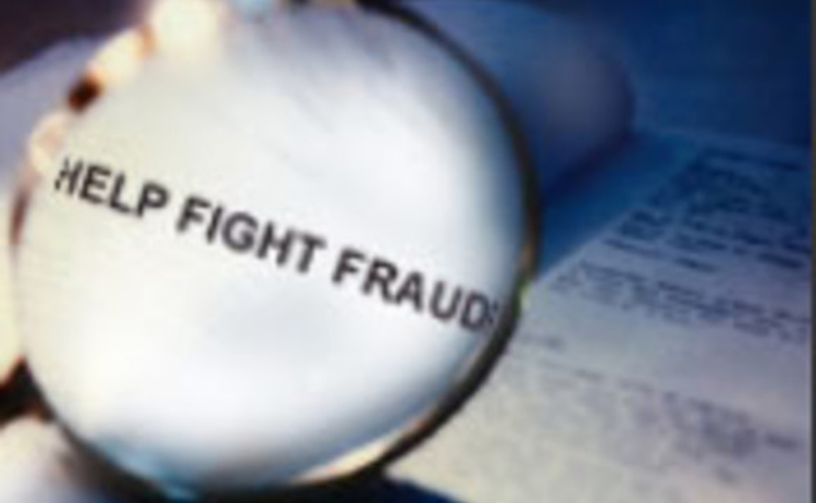 fight-fraud