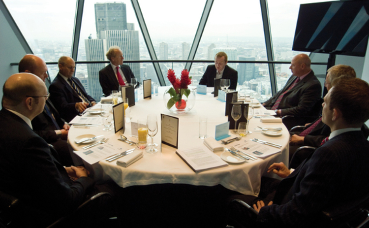 roundtable-gherkin-sep11-01