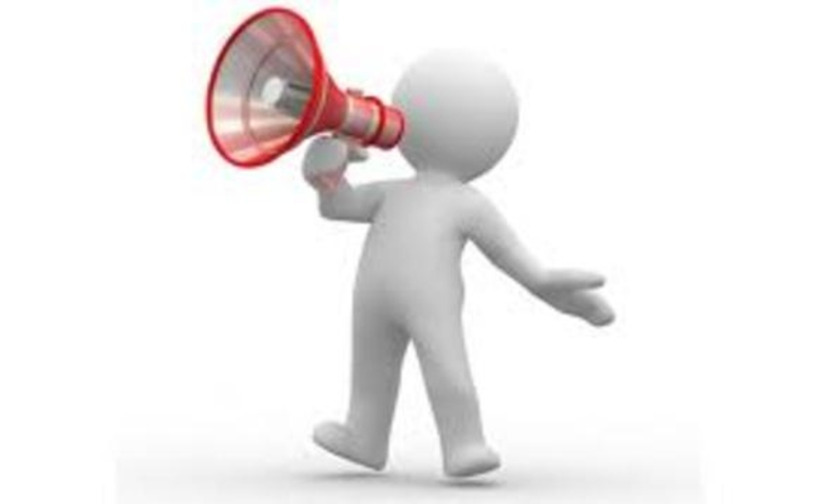 call-to-action-red-megaphone
