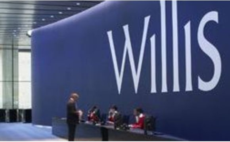 willis-head-office