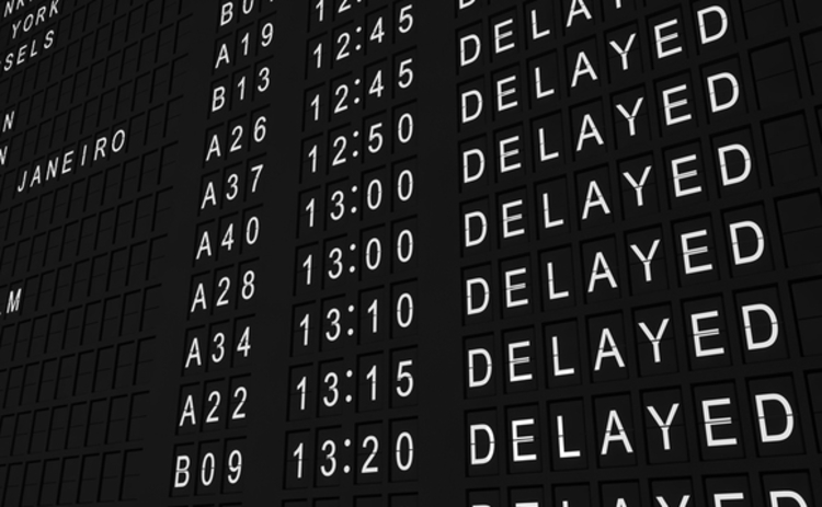 delayed-train-sign-web