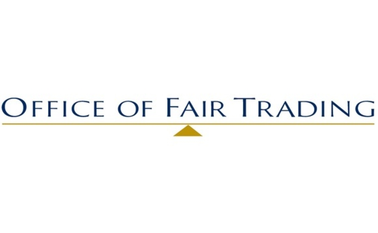 office-fair-trading