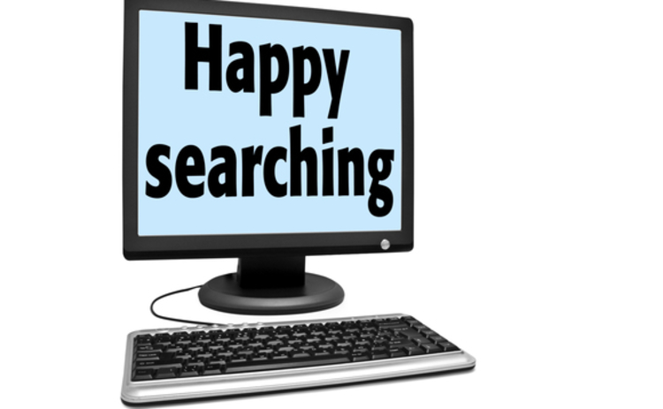 happy-searching-computer