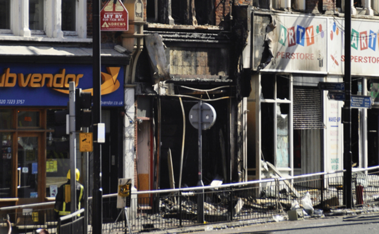london-riots-clapham