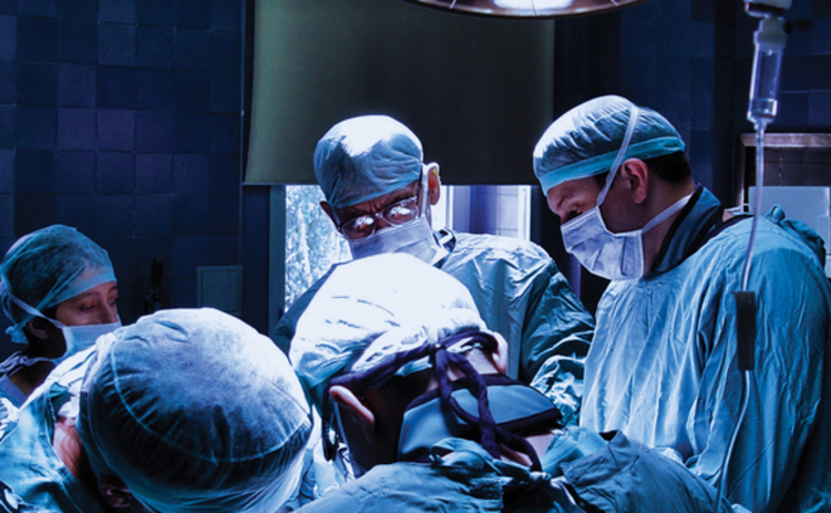 surgery-doctors-medical-health