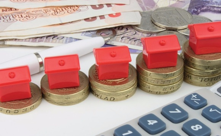 houses-on-pound-coins