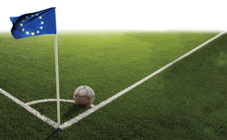 football-pitch-corner-flag