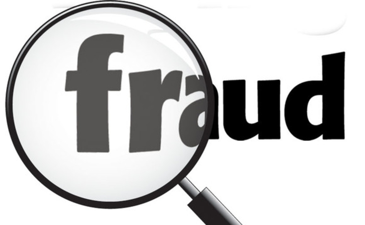 uncovering-fraud-header