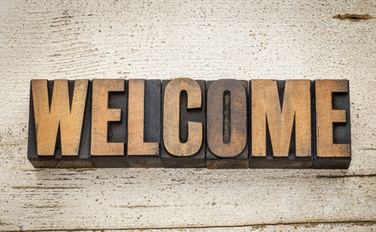 welcome-4-2016