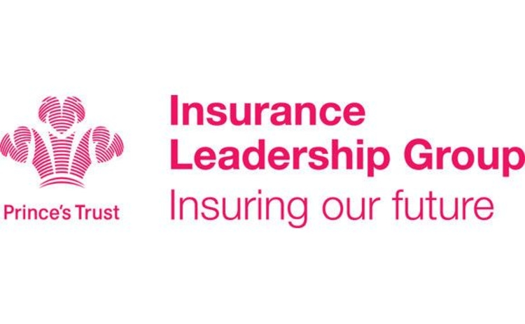 princes-trust-insurance-leadership-group