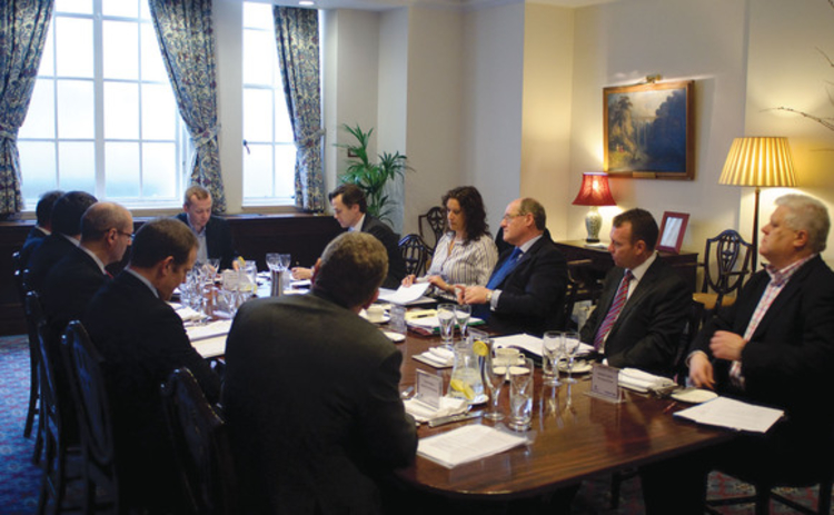 broker-business-club-westminster-20-02-12-03
